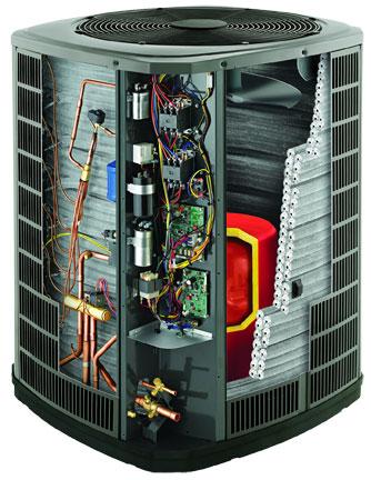 heat pump american standard heat pump prices american standard stratocaster wiring-diagram american standard heat pump prices pictures