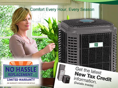 heater repair furnace repair central gas furnace repair. Day and Night Air Conditioners and home cooling products