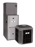 heater repair furnace repair central gas furnace repair. Day and Night air conditioning and heating
