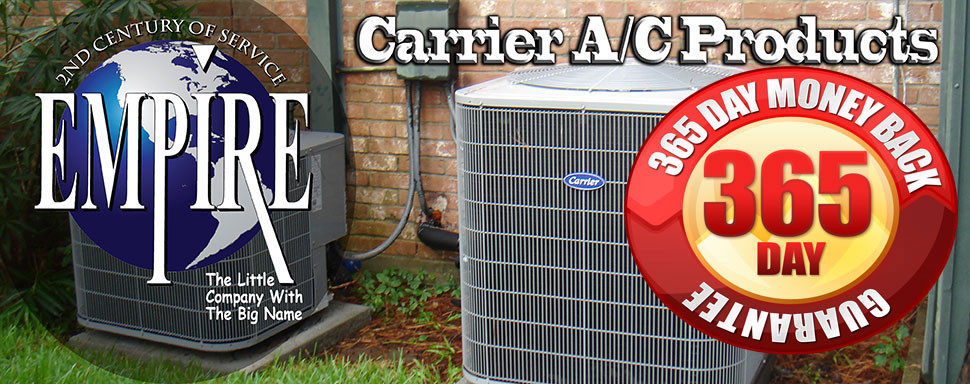 heater repair furnace repair central gas furnace repair. Save on air conditioning installation