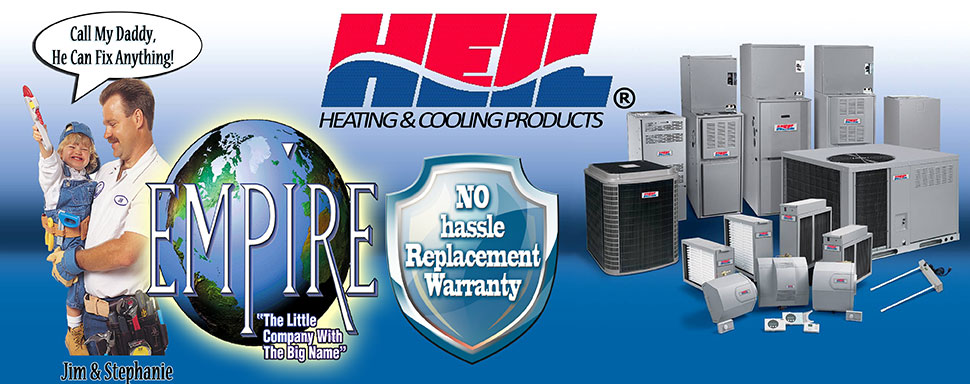 heater repair furnace repair central gas furnace repair. Save on Heil air conditioning installation