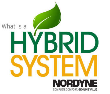 heater repair furnace repair central gas furnace repair. Hybrid heat pumps help if you live outside the cities