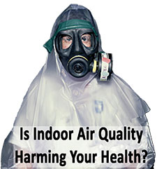 heater repair furnace repair central gas furnace repair. Is your indoor air quality causing discomfort in your home?