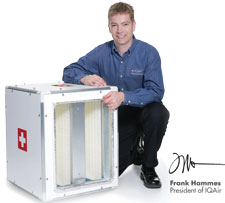 heater repair furnace repair central gas furnace repair. The IQ Air 16 Perfect 16 Indoor air cleaning solution, furnace filter, air conditioner filter, allergy control