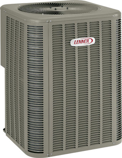 heater repair furnace repair central gas furnace repair. Lennox air conditioning service and repair