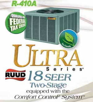 heater repair furnace repair central gas furnace repair. RUUD air conditioners and heaters