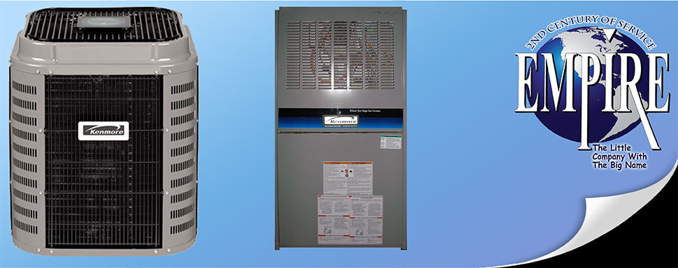 heater repair furnace repair central gas furnace repair. Save on Sears -Kenmore air conditioning repair