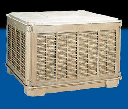 heater repair furnace repair central gas furnace repair. Tradewinds evaporative cooler. Swamp cooler