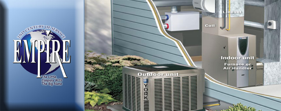 heater repair furnace repair central gas furnace repair. Save on York air conditioning installation