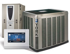 heater repair furnace repair central gas furnace repair. York air conditioning service and repair